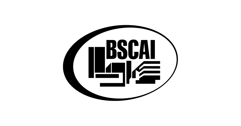 Bscai .png