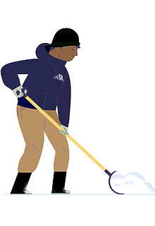 Snow removal.png