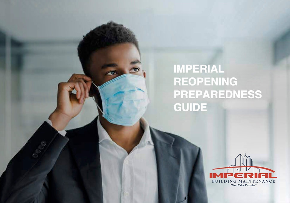 imperial_reopening_preparedness_guide_WE