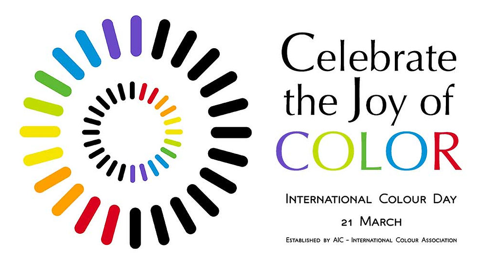 international_colour_day (1).jpg
