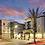 Thumbnail: Seminar 1- LA/Redondo Beach - 9/9-9/10