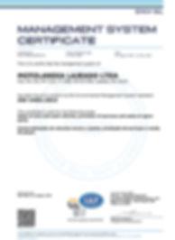 Signed_Cert_50727-2009-AE-BRA-RvA.jpg