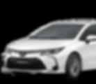 corolla_gli_my20_040_carPage.png