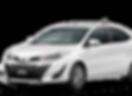 yaris-seda_xl_man_040_carPage.png