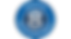 tyt_attribute_snippet_image_98409_Garant