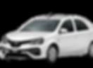 etios-seda_x_mt_040_carPage.png