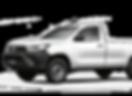 hilux-cabine-simples_standard_040_carPag