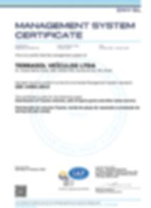 ISO-14001-94088-2011-AE-BRA-RvA-4-en-US-