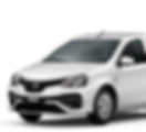 etios-hatch_x_mt_040_carPage.png