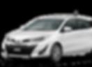 yaris-hatch_xl_man_040_carPage.png