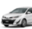 yaris-hatch_xl_man_040_carPage.png