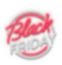 logo blakc friday.png
