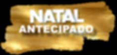 Natal-Antecipado.png
