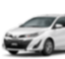 yaris-seda_xl_man_040_carPage.png