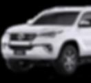 sw4_flex_SR_040_carPage.png