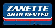 logotipo_zanette_autocenter.png