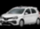 etios-hatch_x_mt_040_carPage.png