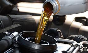 troca de óleo e filtro em caxias so sul