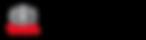 Logo motolandiavertical.png