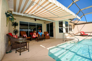 Awning by pool .jpg