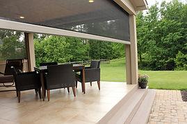 motor screen porch.jpg