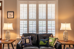 blinds shutters sep18-6.jpg