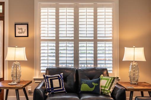 blinds shutters sep18-6.jpg