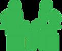 LogoMakr_5HZfty.png