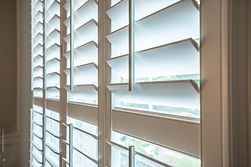 blinds shutters sep18-1.jpg