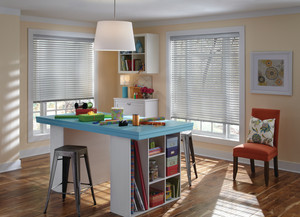 2014_MPM_LR_Aluminum Blinds_Office.jpeg