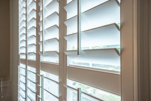 blinds shutters sep18-1.jpg