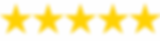 5-star-reviews-1024x262.png