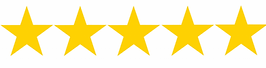 5-star-reviews-1024x262.png
