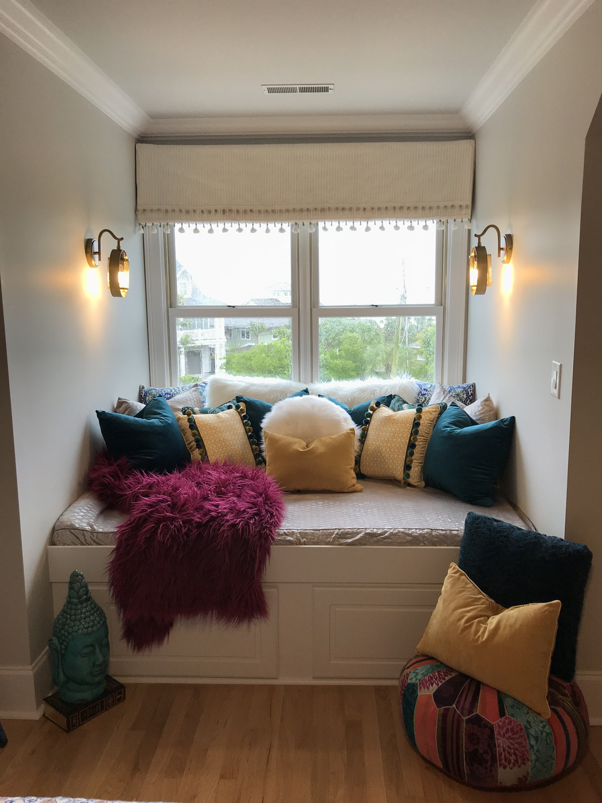 Coastal luxe interiors design myrtle beach sc - Interior design jobs myrtle beach sc ...