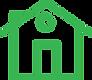 LogoMakr_6kNspz.png