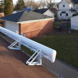 Awning roof mount.jpg