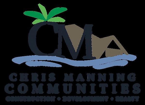 RGB_CM_Communitites_Logo_Primary.png
