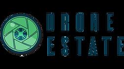 Drone Estate Logo