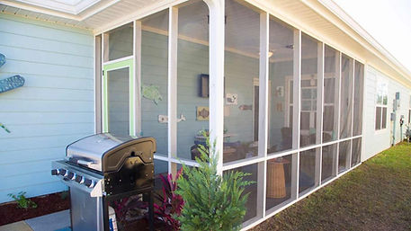 901-Nix-Screen-Porch-75-1024x575.jpg