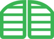 shutters vector.png