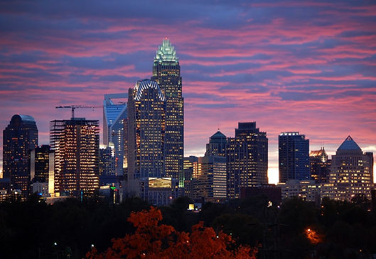 charlotte nc real estate photographer drone video marketing droneestate