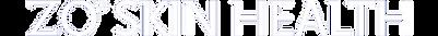 ZO-Skin-Health-logo wit.png