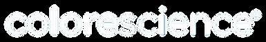 Colorescience-Logo wit.png