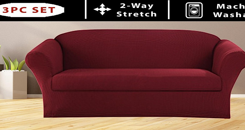 Linen House Corp Home Of Sunrise Sofa Covers