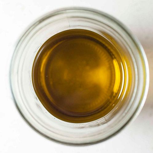 LAG0006 - VRAC/BULK - La goutte d'or - Huile d'olive BIO - TUNISIE