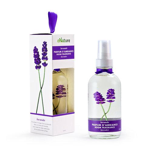 ONA1142 - Parfum d'ambiance - Lavande / Room fragrance - Lavender