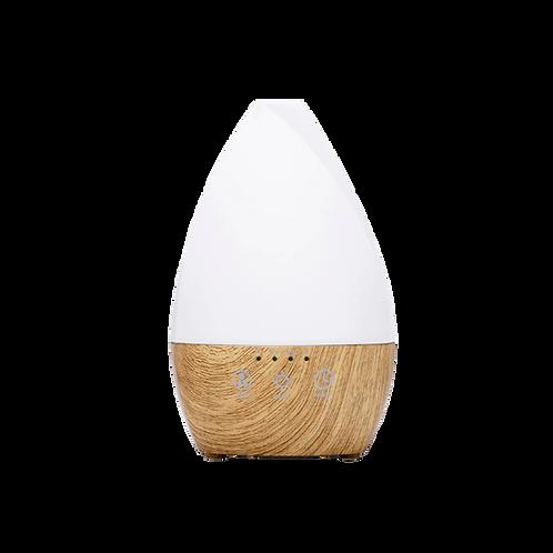 Diffuseur d'Aromathérapie Design / Design Aroma Diffuser | Essencia
