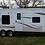 Thumbnail: Roulotte Starcraft Automn Ridge 278BH 2013