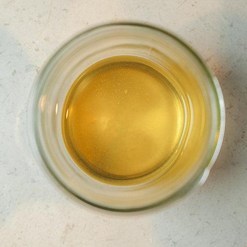 LAG0004 - VRAC/BULK - La goutte d'or - Huile de caméline (naturelle) - QUÉBEC
