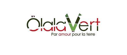Logo et slogan v2.jpg